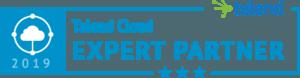 Talend Cloud Expert Partner Nederland