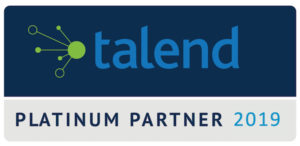 Talend Platinum Partner Nederland